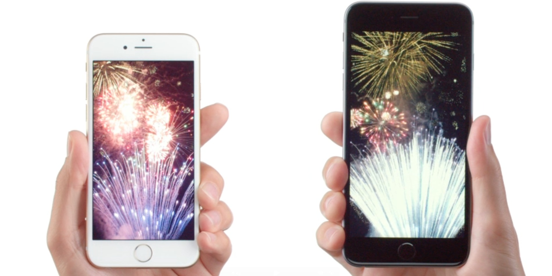 Download Ios 9 Live Wallpapers Iphone 6s 6s Plus: Moving Wallpaper IPhone 6s