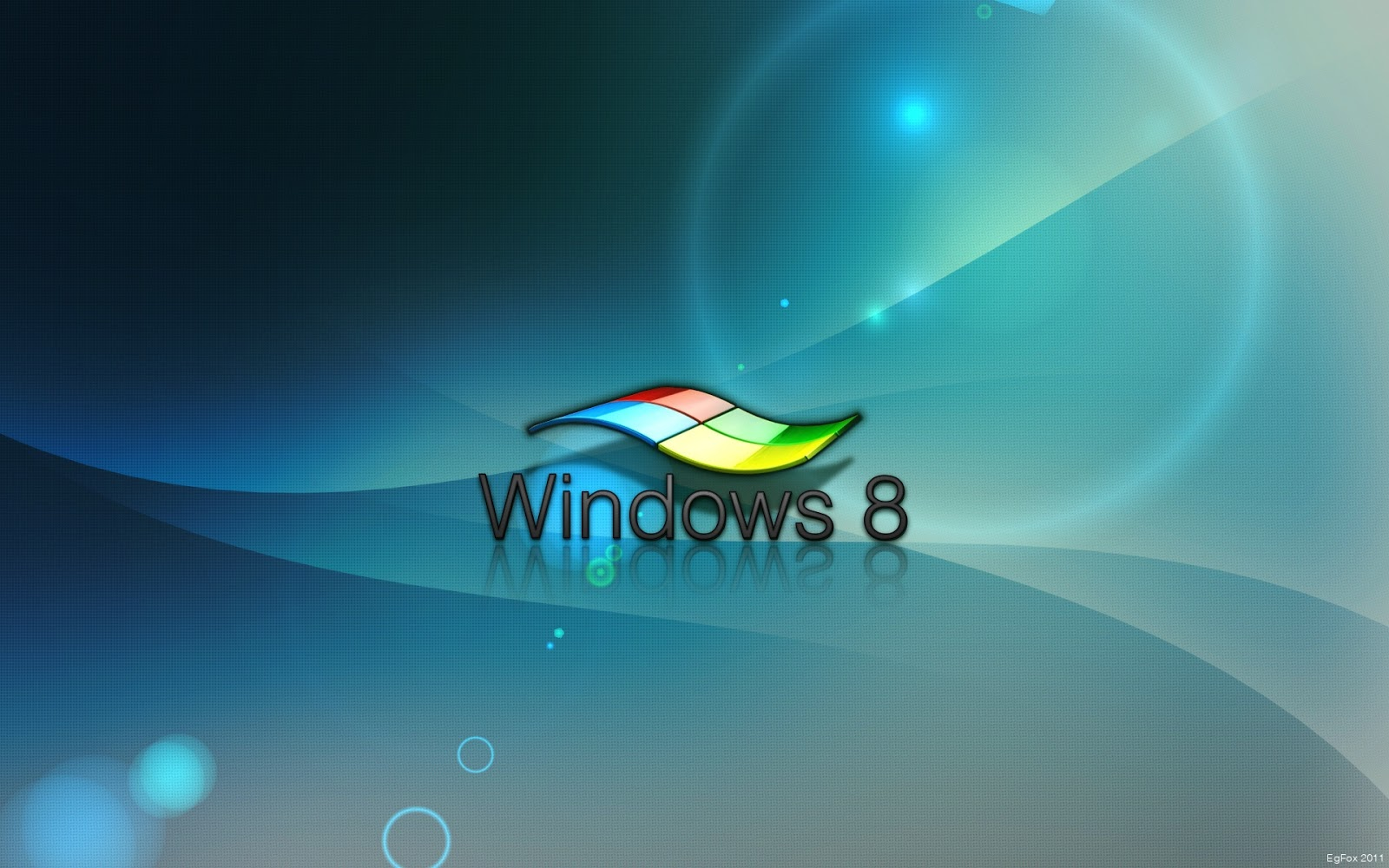 Latest Windows 8 Backgrounds and Wallpapers New Windows 8 classic 1600x1000