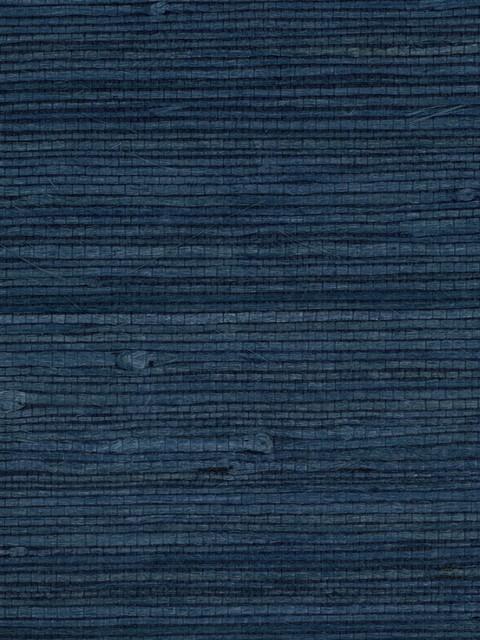 Blue Grass Wallpaper Wallpapersafari