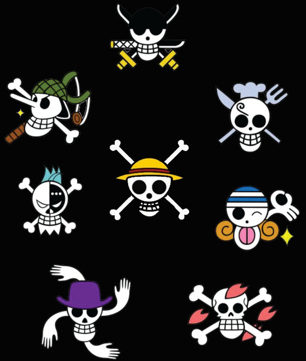 Free Download One Piece Luffy Tattoo Memes 600x708 For