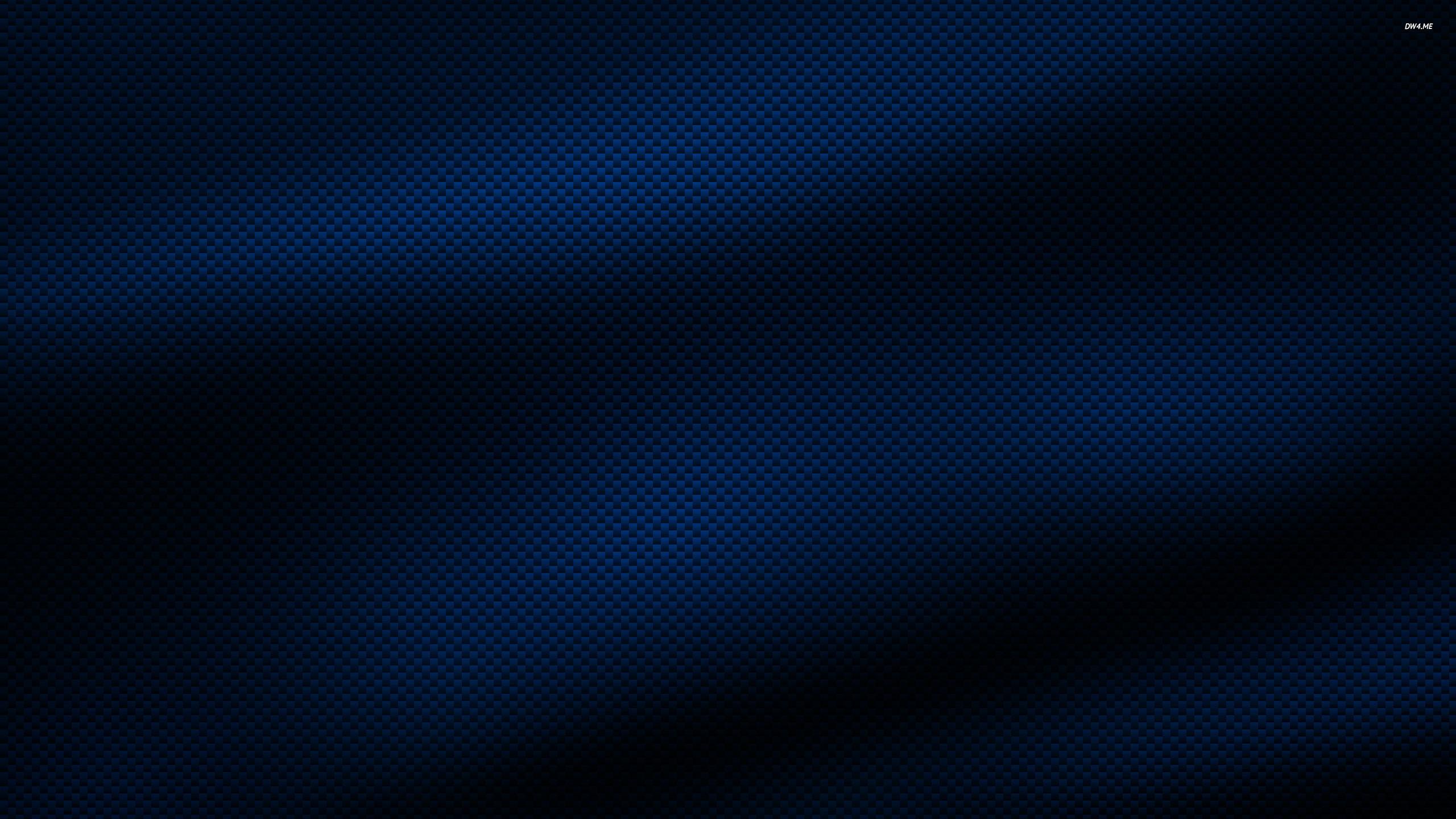 Carbon fiber fabric wallpaper   Abstract wallpapers   869 2560x1440