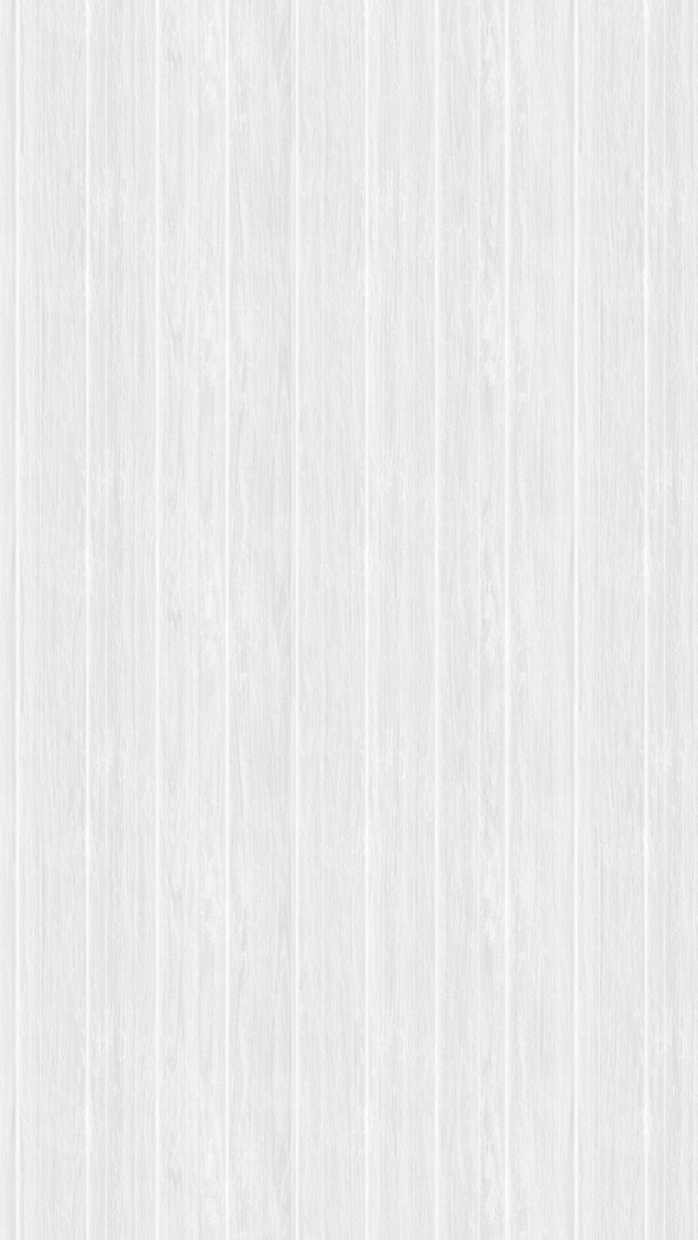Wood White   Reagent X Wallpapers   Reagent X Wallpapers 640x1136