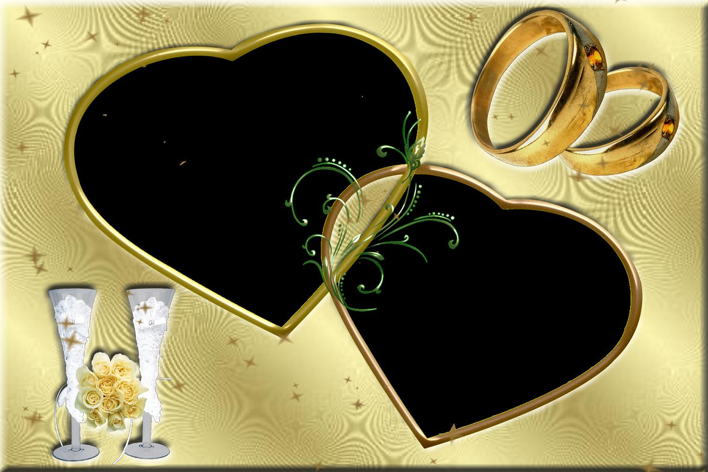 [70+] Wedding Picture Backgrounds on WallpaperSafari