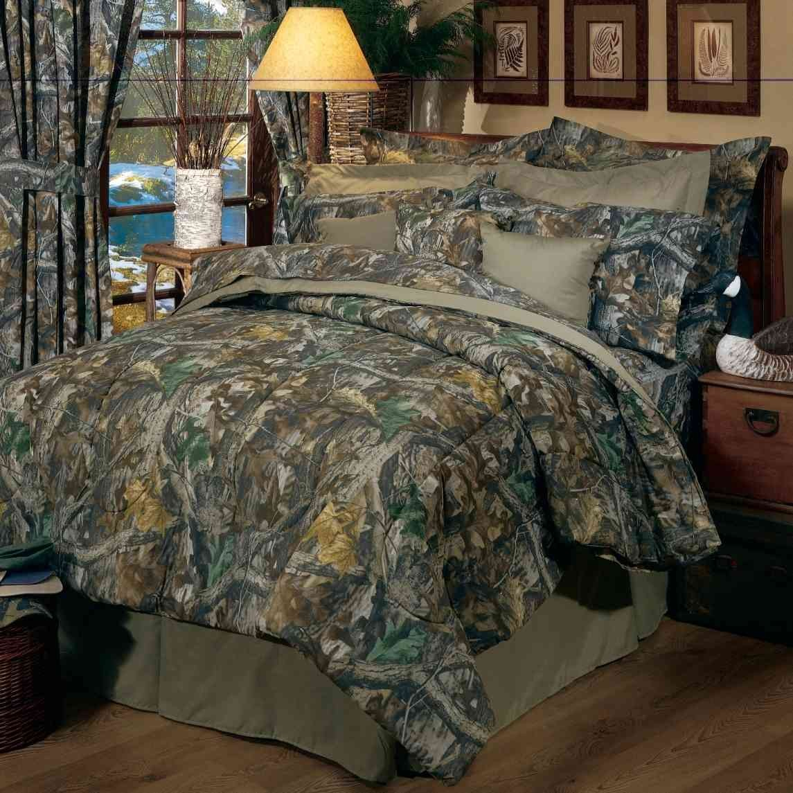 Realtree Camo Wallpaper Realtree Camo Wallpaper Real Tree Camouflage 1145x1145