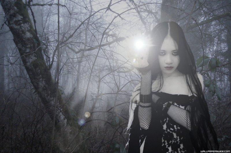 Related Pictures goth girl wallpaper goth girl desktop background 800x532