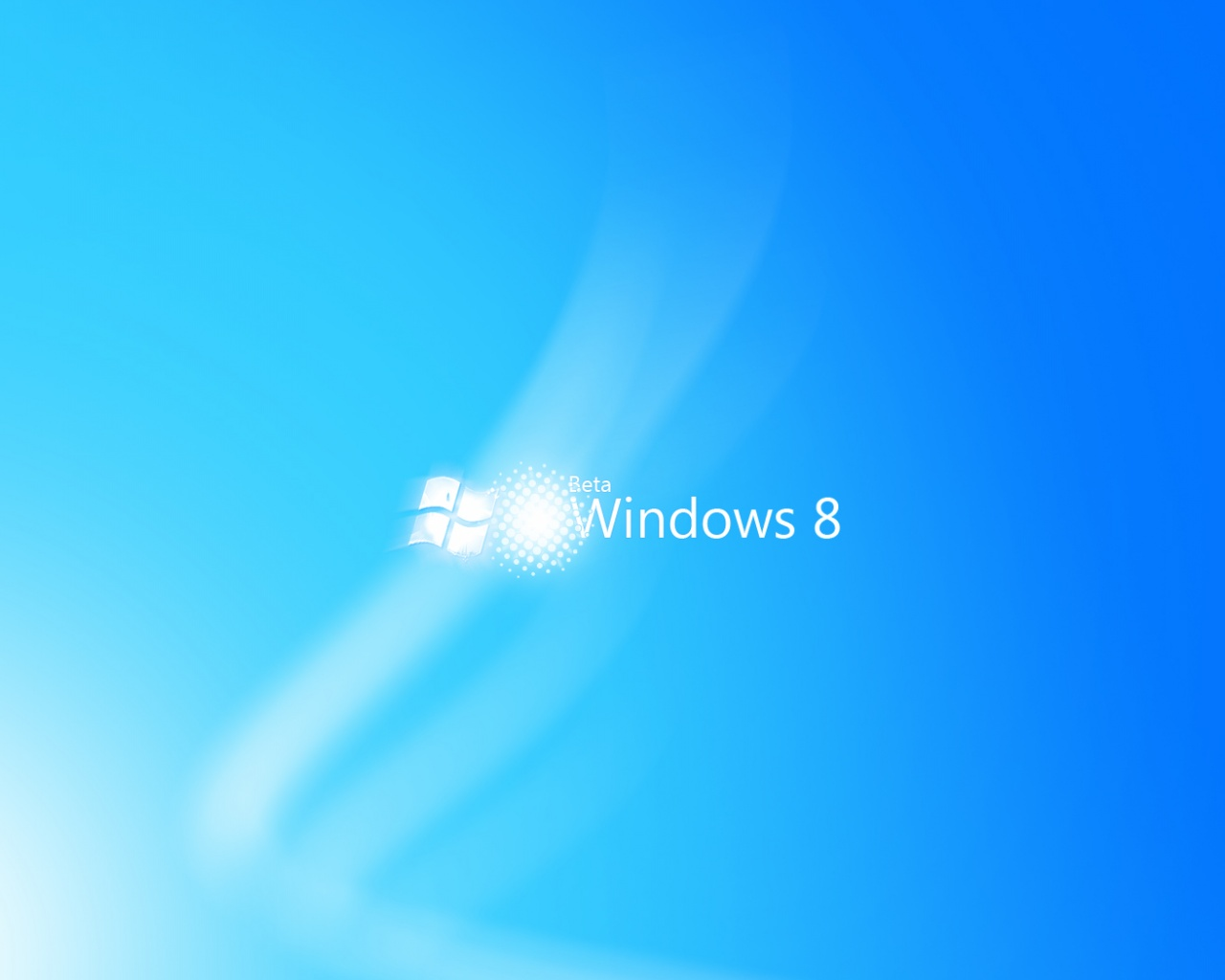 1280x1024 Windows 8 beta desktop PC and Mac wallpaper 1280x1024