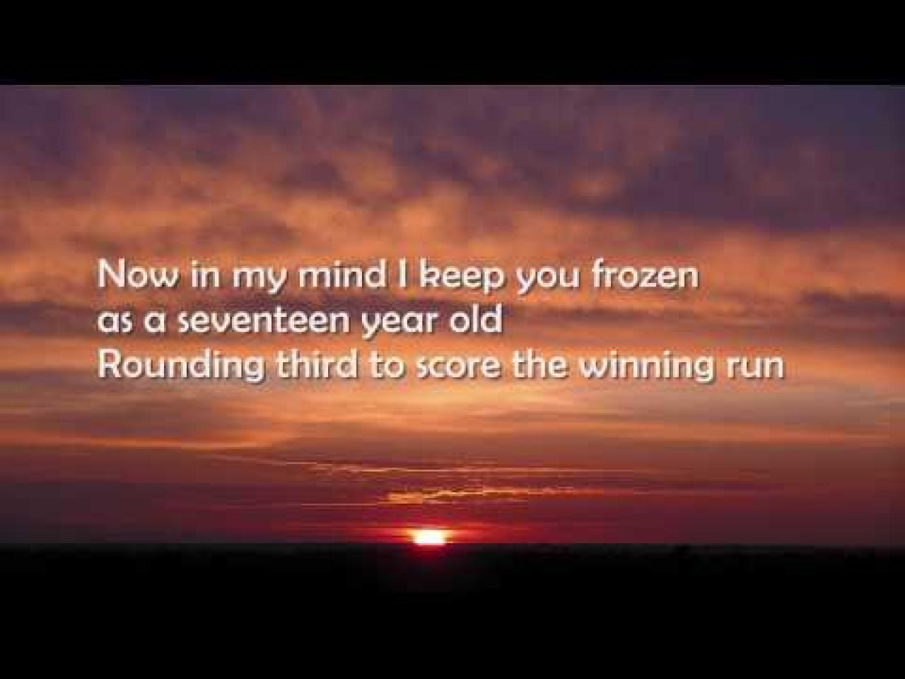 BROWSE country music song lyrics tumblr  HD Photo Wallpaper Collection 1280x960