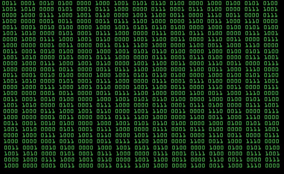 binary wallpaper wallpapersafari - photo #19