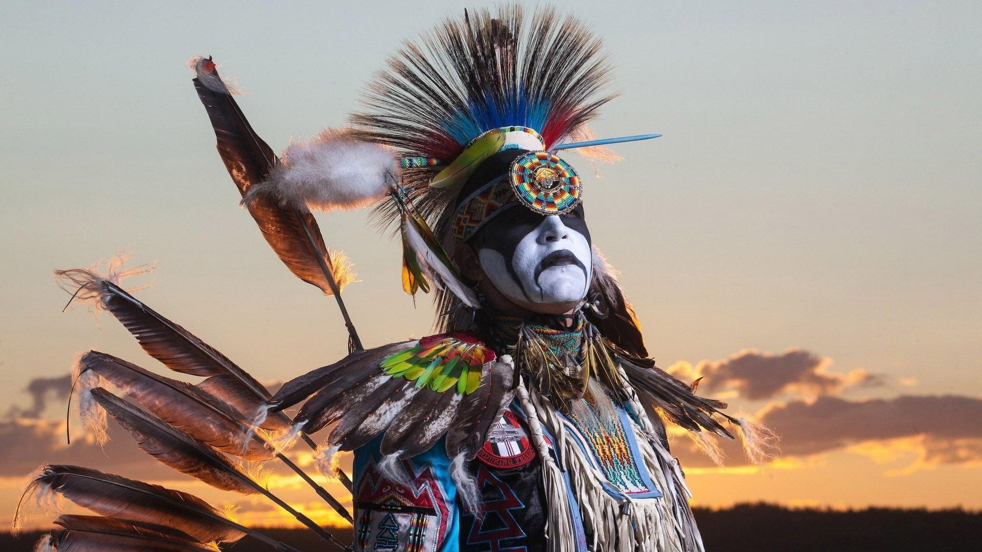 Pics Photos   Pocahontas Native Americans Hd Wallpaper Of 1920x1080