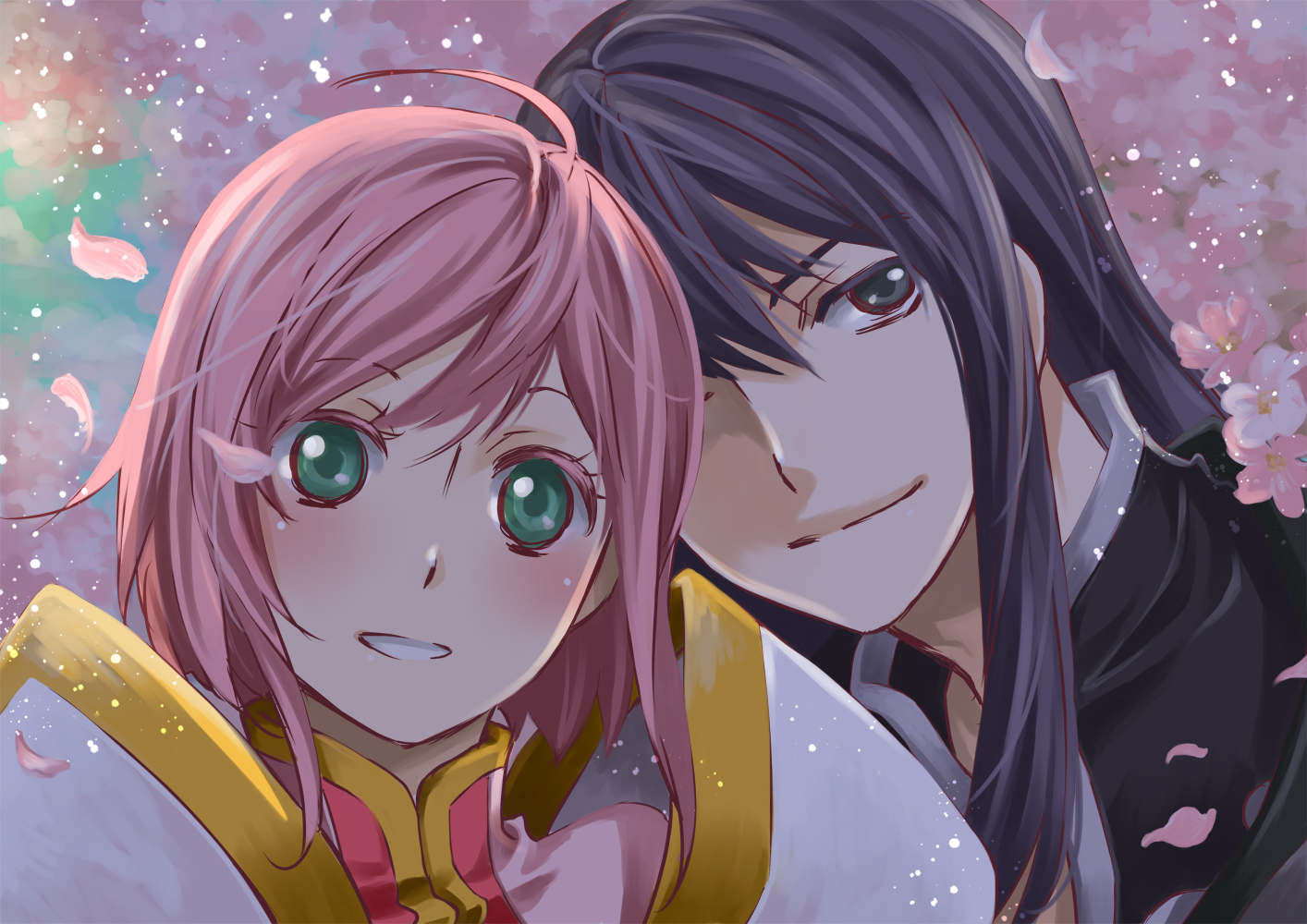 Tales of Vesperia Wallpaper   ForWallpapercom 1414x1000