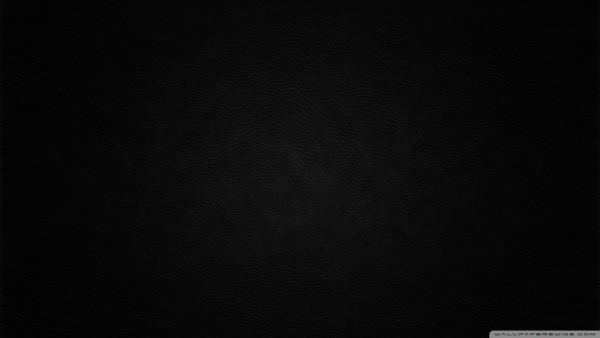 br fekete alapon A Kedvencem   ingyenes PC httrkp   HotDog 600x338