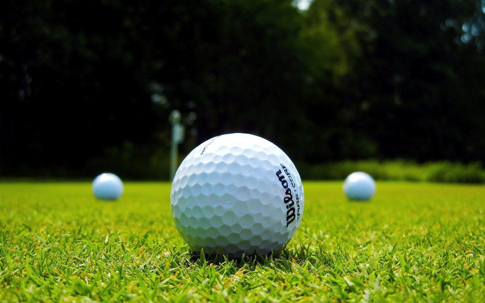 Golf Wallpapers Related Keywords & Suggestions - Golf Wallpapers Long ...
