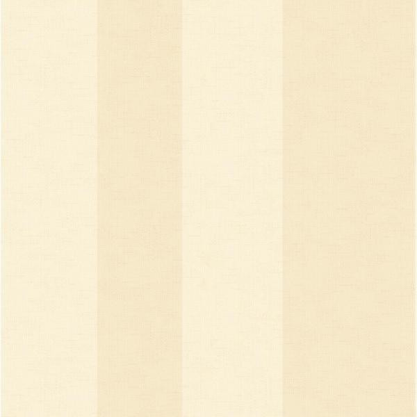 Ashford Stripes Wide Stripe Wallpaper   Modern   Wallpaper   by 600x600