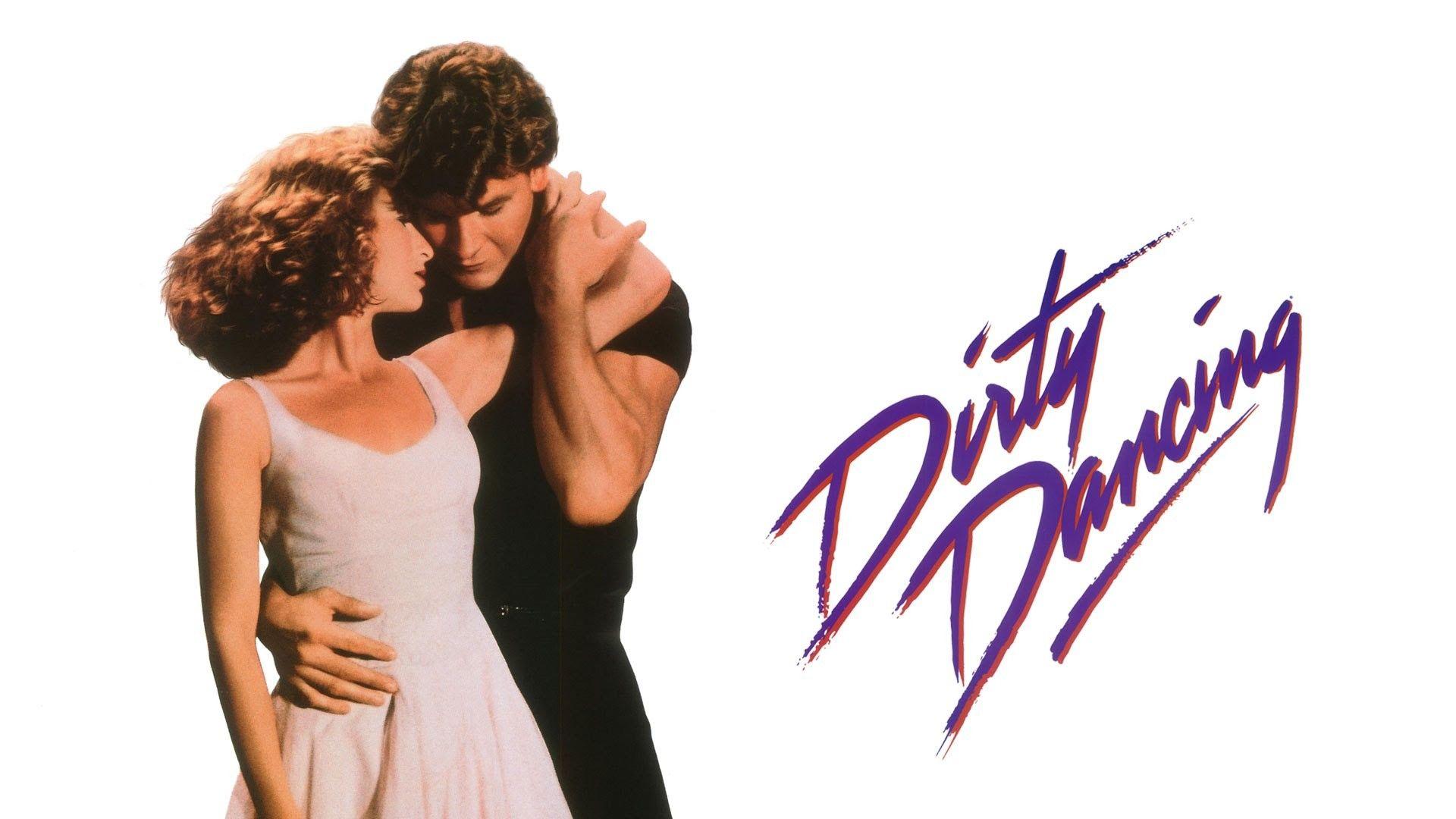 30 Dirty Dancing Desktop Wallpapers   Download at WallpaperBro 1920x1080
