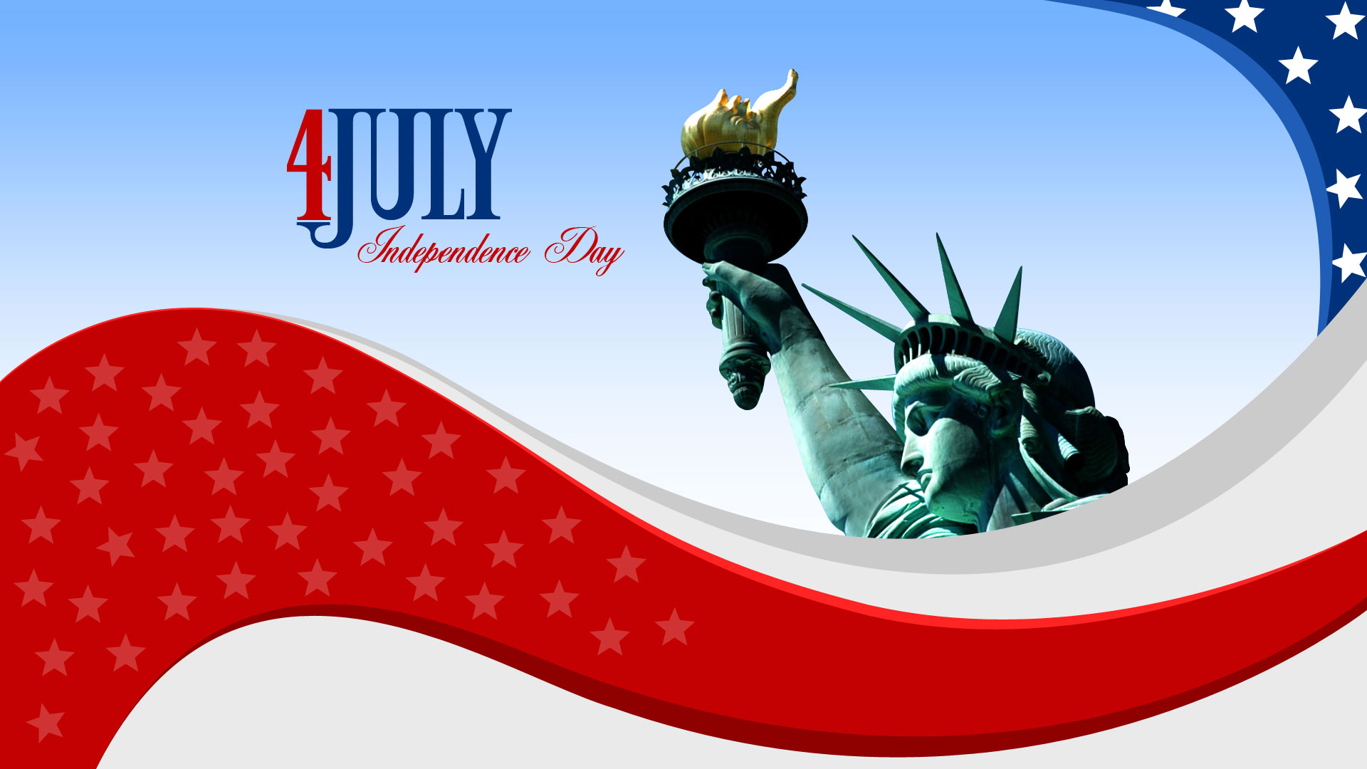 day 2015 wallpaper of united states of american independence day 2015 1920x1080