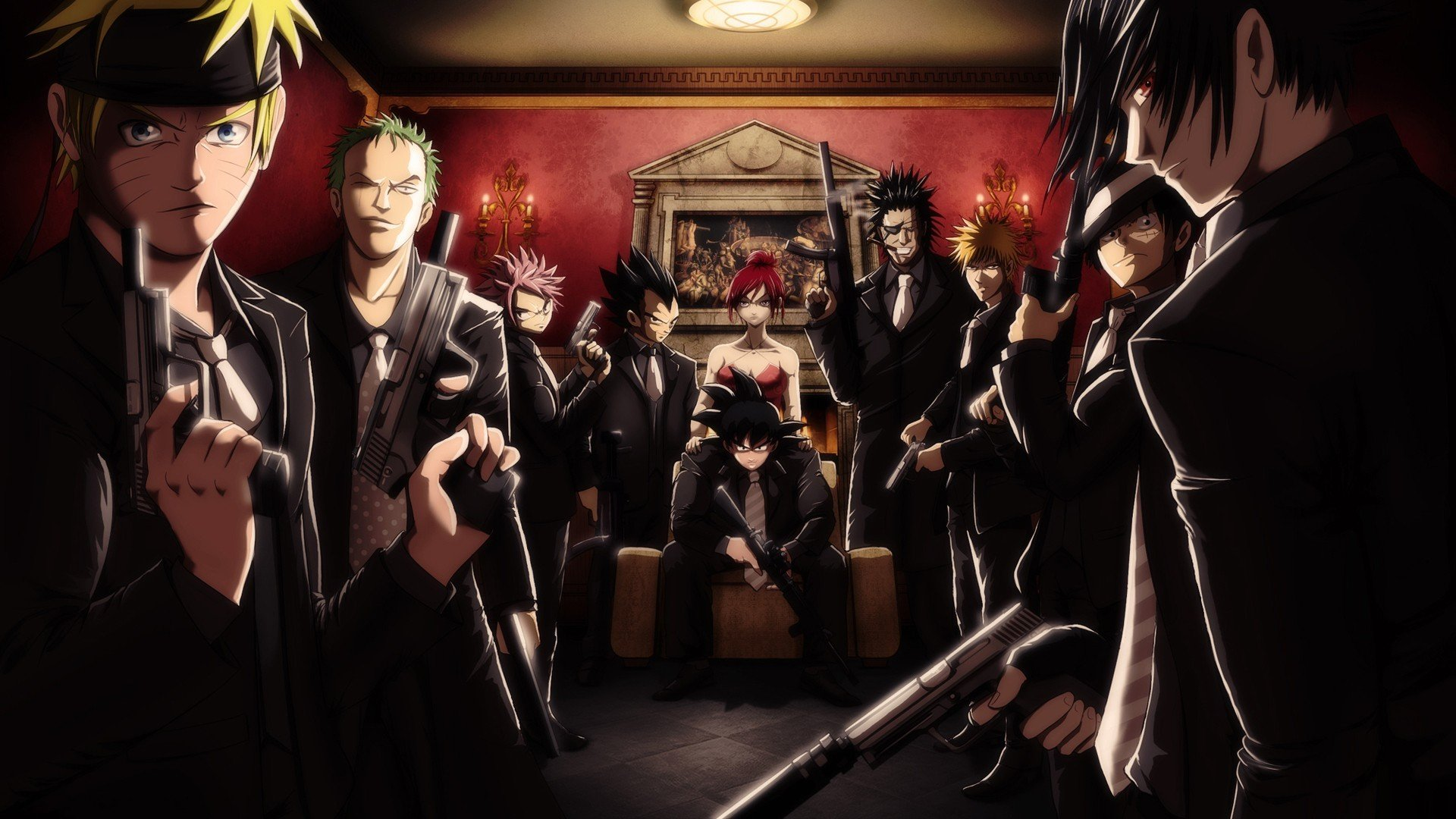 anime characters anime hd wallpaper 1920x1080 1253jpg 1920x1080