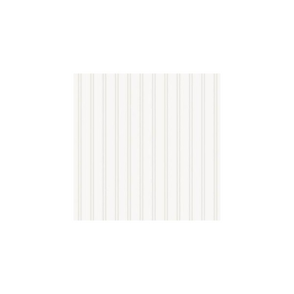 Paintable Wallpaper from Martha Stewart Living The Home Depot 600x600