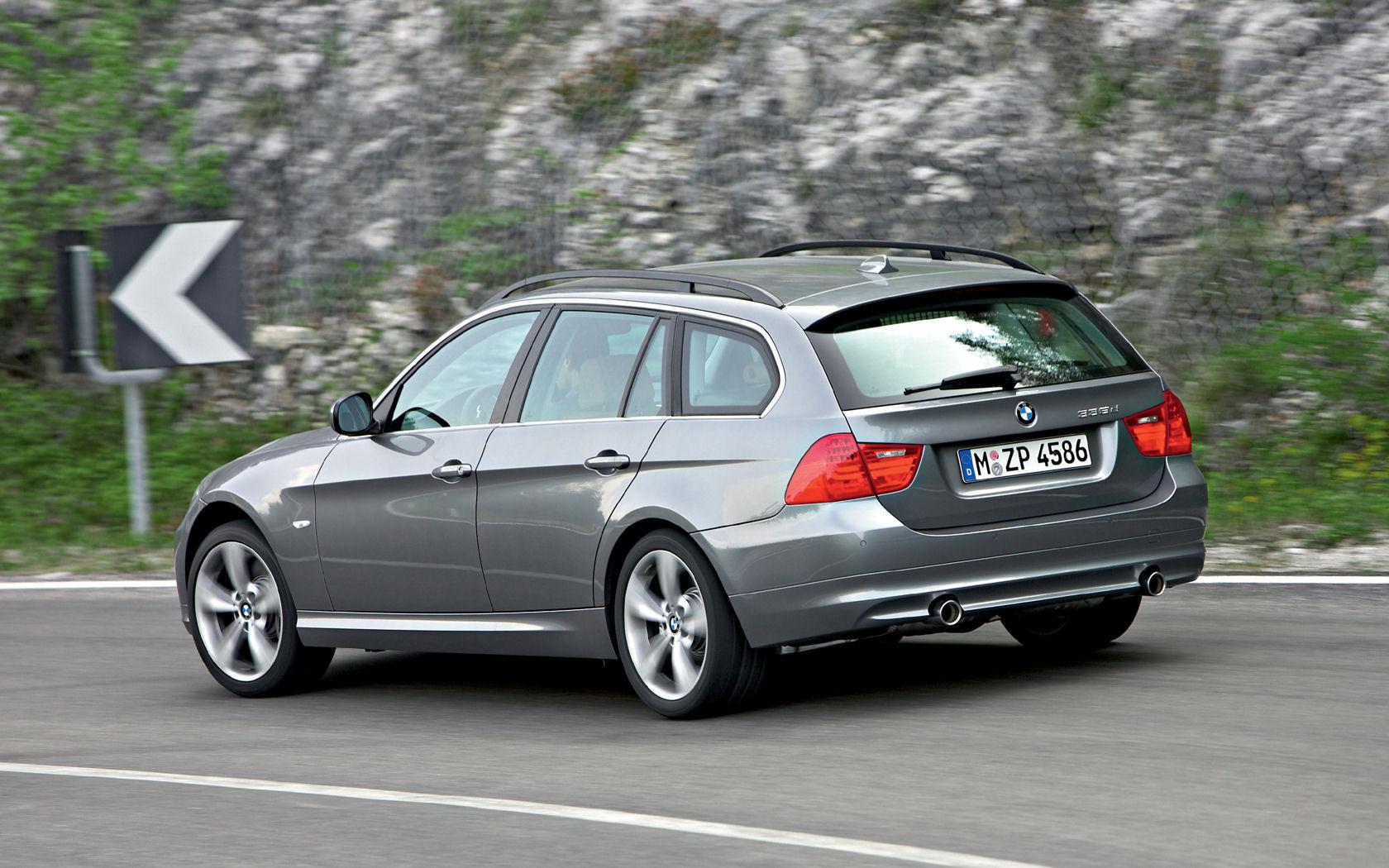 48+ BMW Wallpaper Widescreen on WallpaperSafari