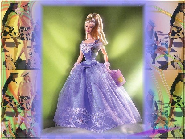 BARBIE dollBARBIE doll wallpaperBARBIEdoll pics Barbie Doll 600x450