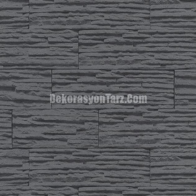 Stone Textured Wallpapers Home Decor 2016 630x630