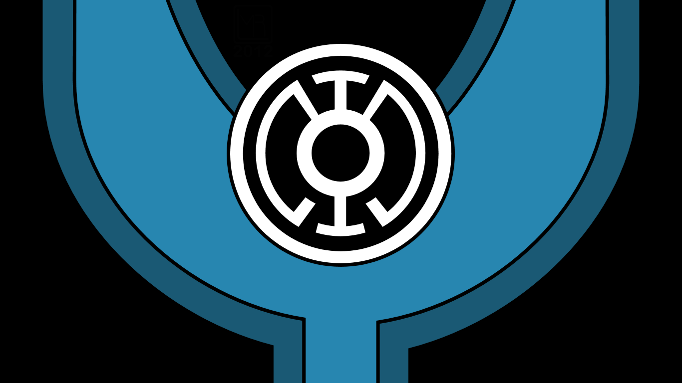 Wallpapers and Downloads on bluelanterncorps 1366x768
