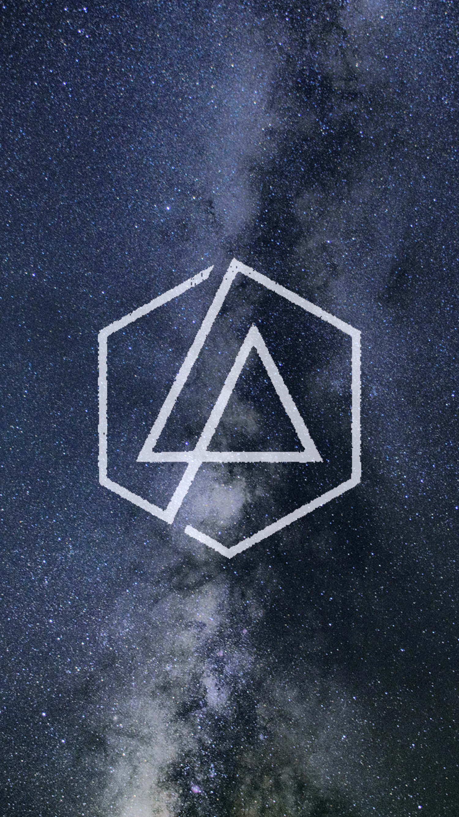20 Logo Linkin Park Wallpapers On Wallpapersafari