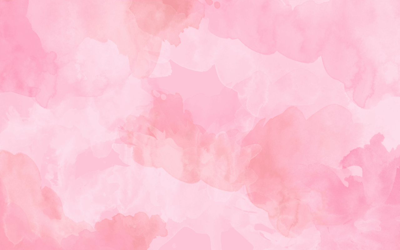 Free Download Pastel Aesthetic Background Luxury Cute Pastel Wallpaper 1280x800 For Your Desktop Mobile Tablet Explore 62 Background Wallpaper Free Free Laptop Wallpaper Free Spring Desktop Wallpaper Full Screen