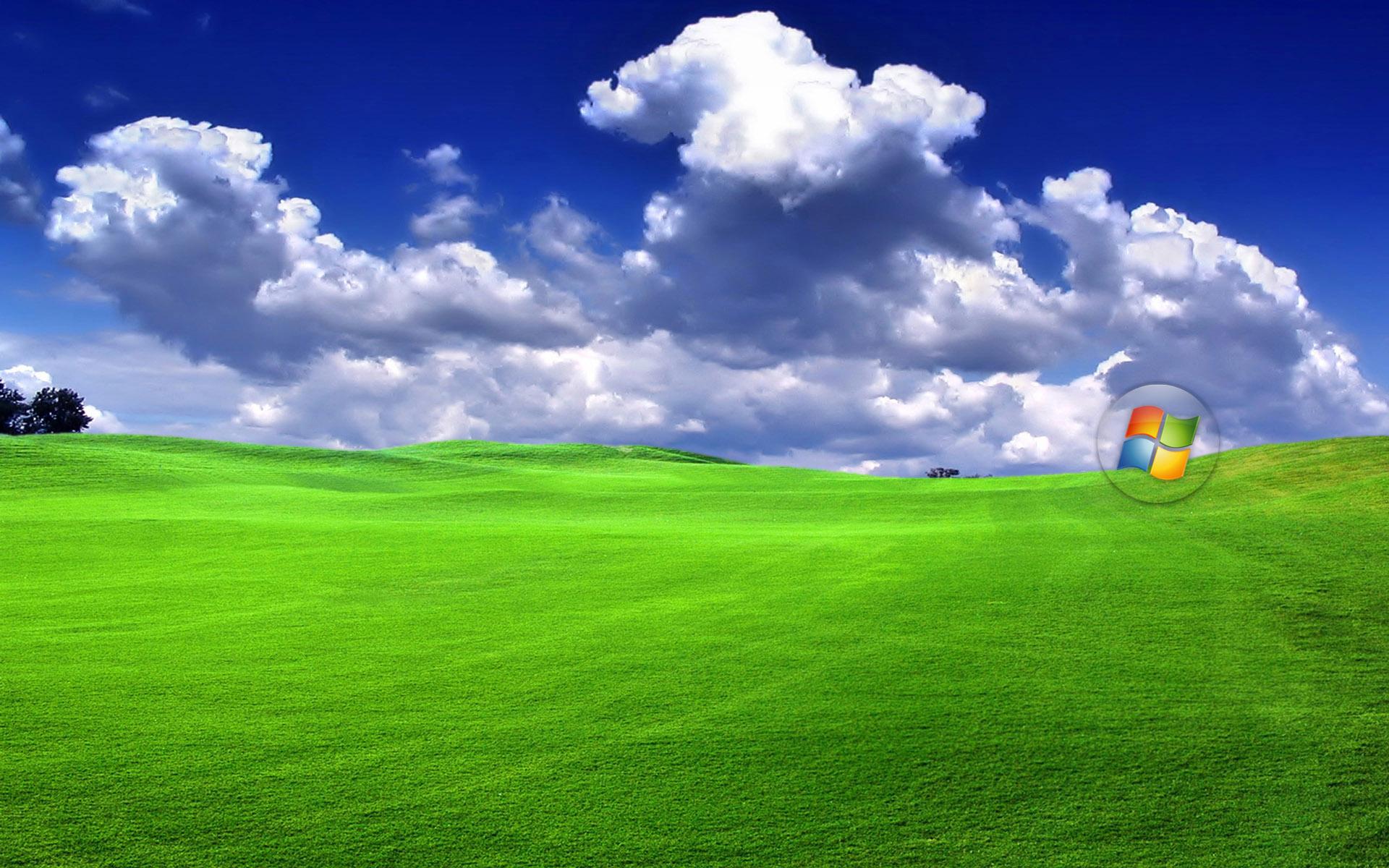 Pc Desktop Background Images - WallpaperSafari