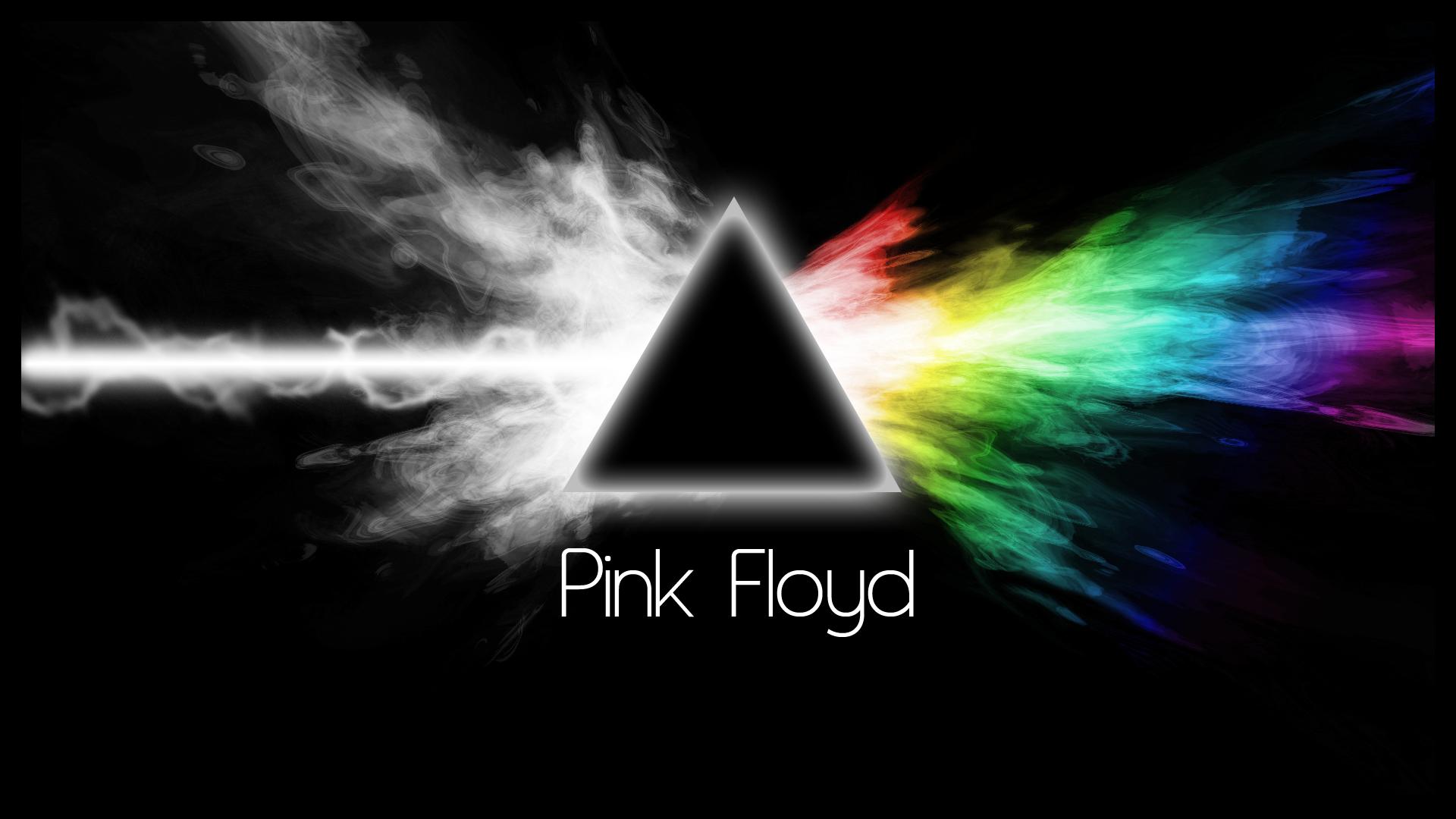 Google themes pink floyd - Google Themes Pink Floyd 0