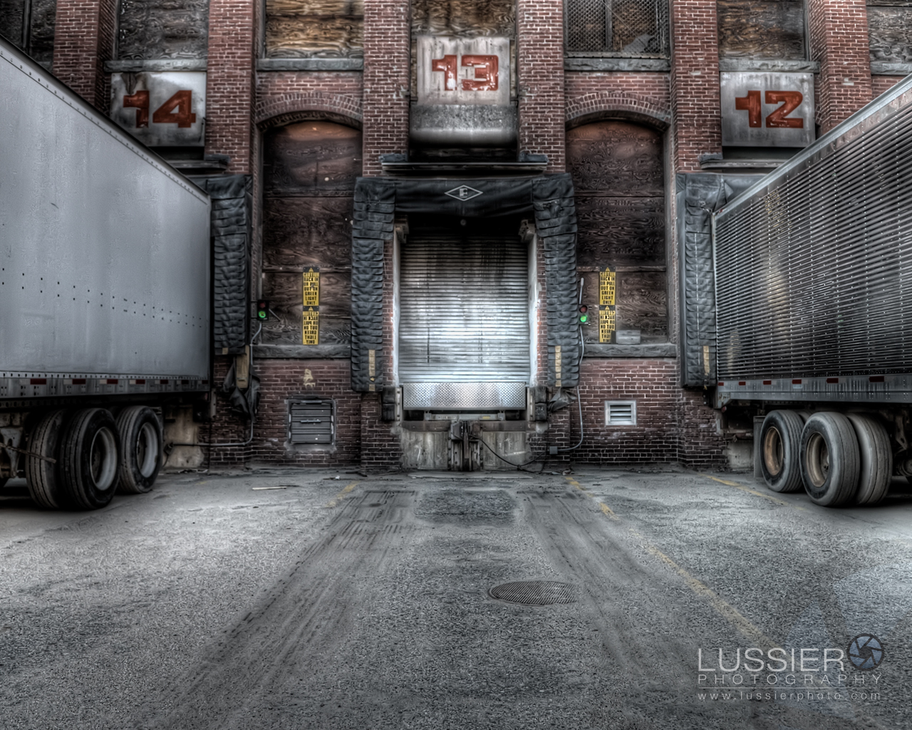 Lucky 13 Wallpaper 17 jul 2010 1345 608k 1280x1024