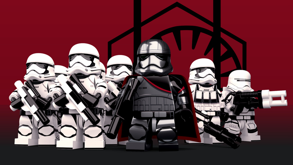 stormtrooper iphone 5 wallpaper hd