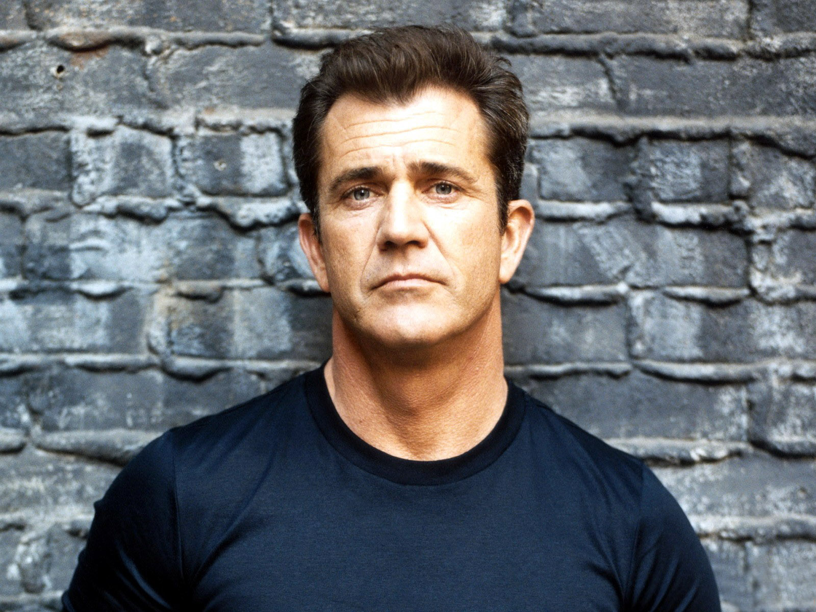 Mel Gibson Wallpaper and Background Image 1600x1200 ID529487 1600x1200