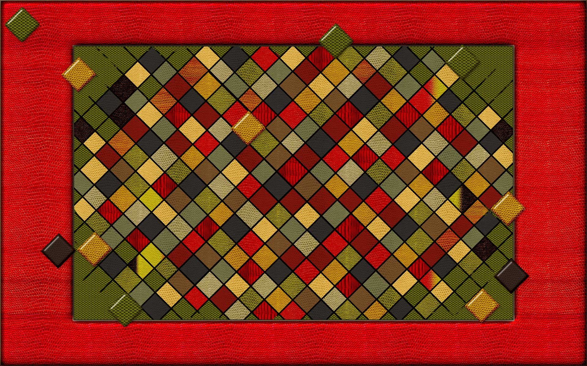 47 Quilt Wallpaper And Backgrounds On Wallpapersafari