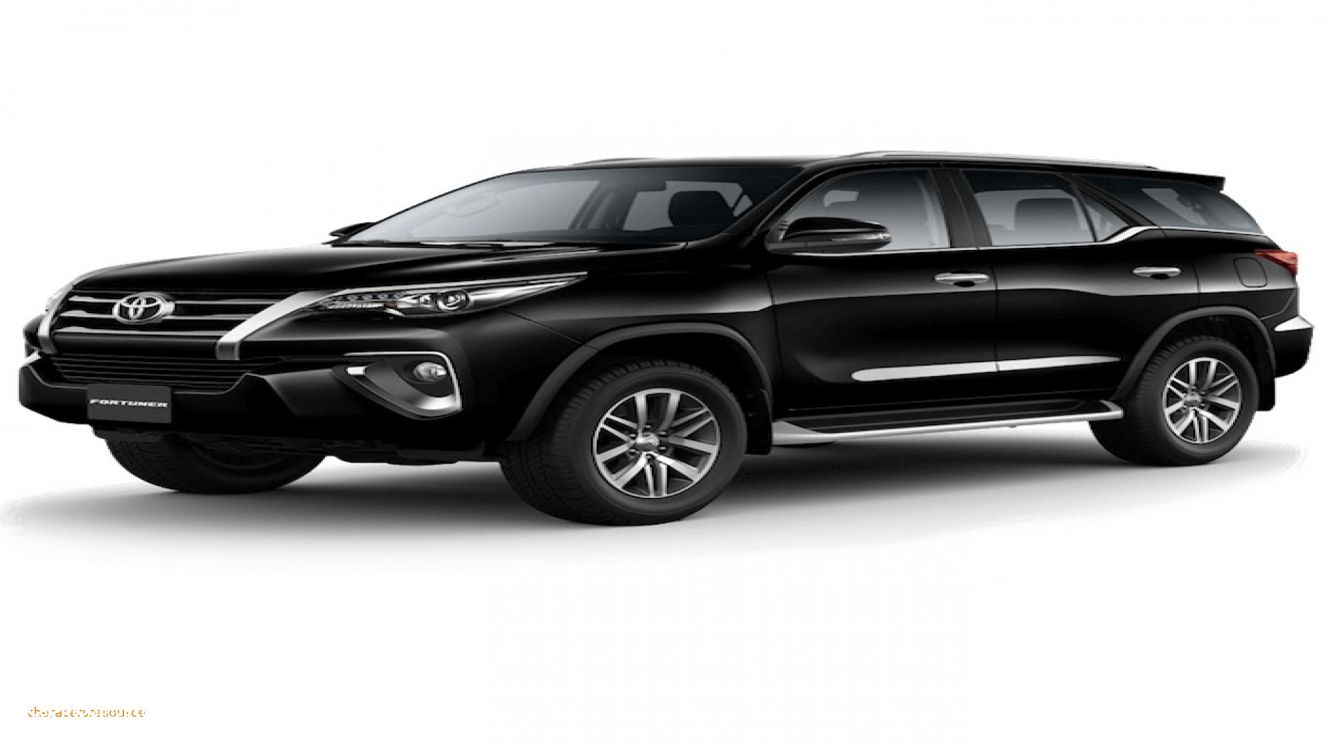Toyota Fortuner Wallpaper Hd Wallpapers backgrounds Download 1920x1080
