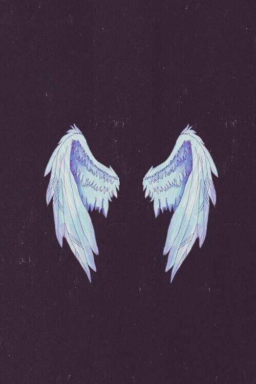 album album cover angel background cd cd cover coldplay fallen 500x750
