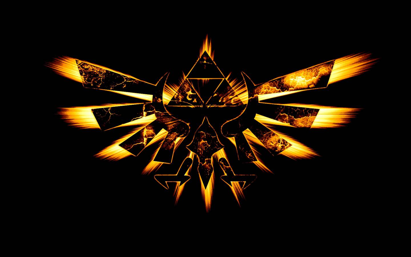 Awesome Legend of Zelda Wallpapers   Top Awesome Legend of 1440x900