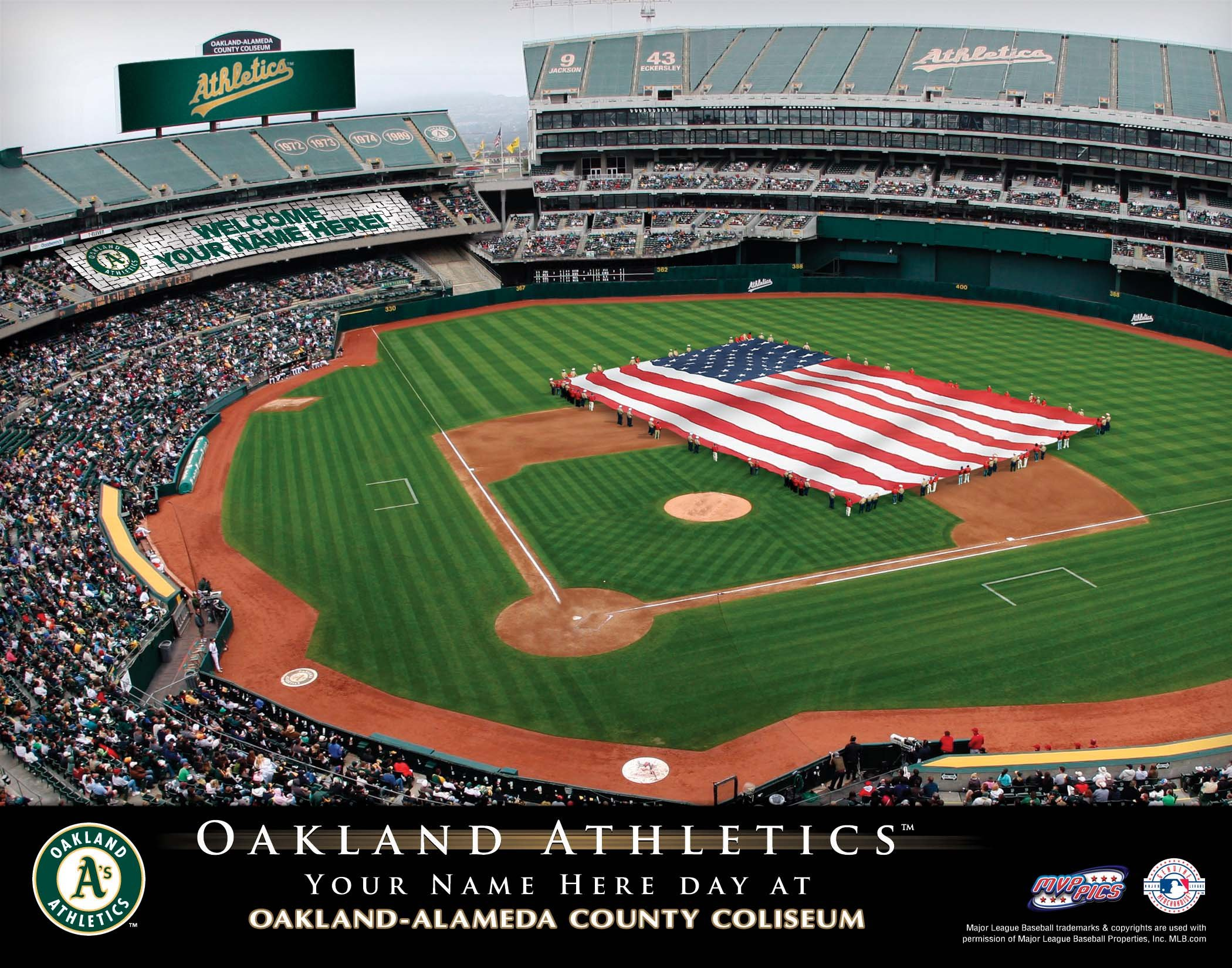 OAKLAND ATHLETICS mlb baseball 3 wallpaper 2100x1650 319091 2100x1650