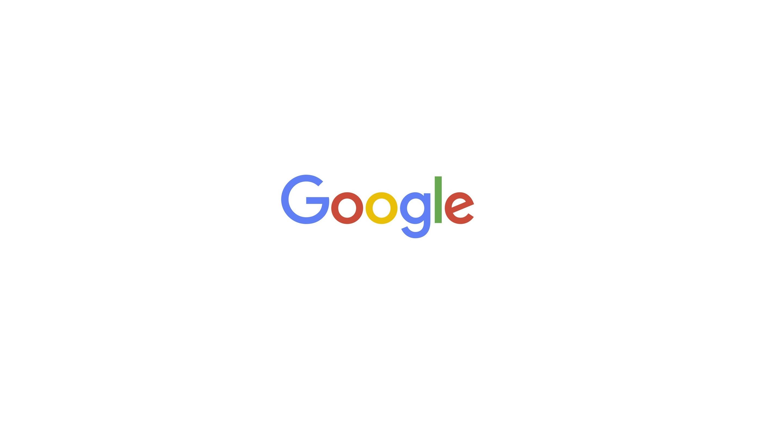 Pics Photos   Google Logo Hd Wallpapers Hd Backgrounds 2880x1620