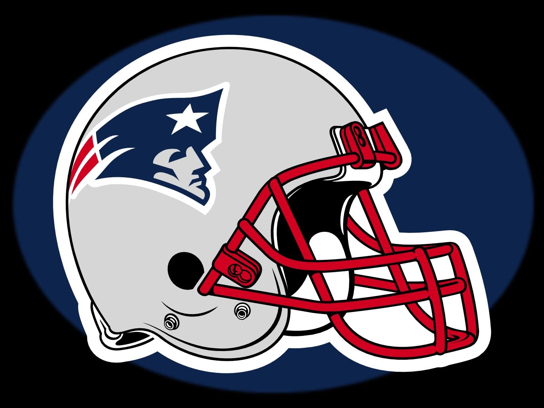 New England Patriots Logo PelautsCom 1365x1024