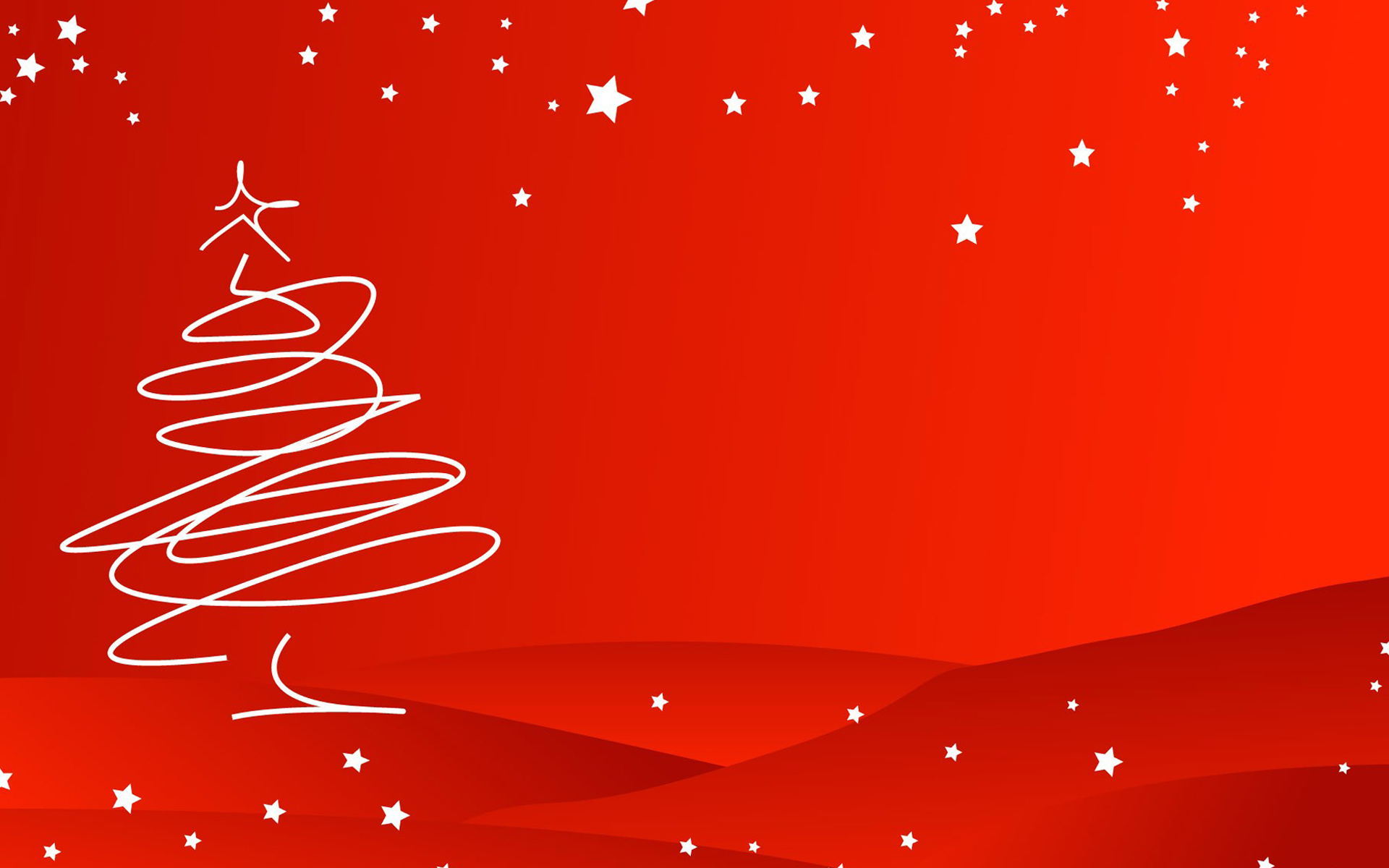 Christmas Background Vector Wallpapers9 1920x1200