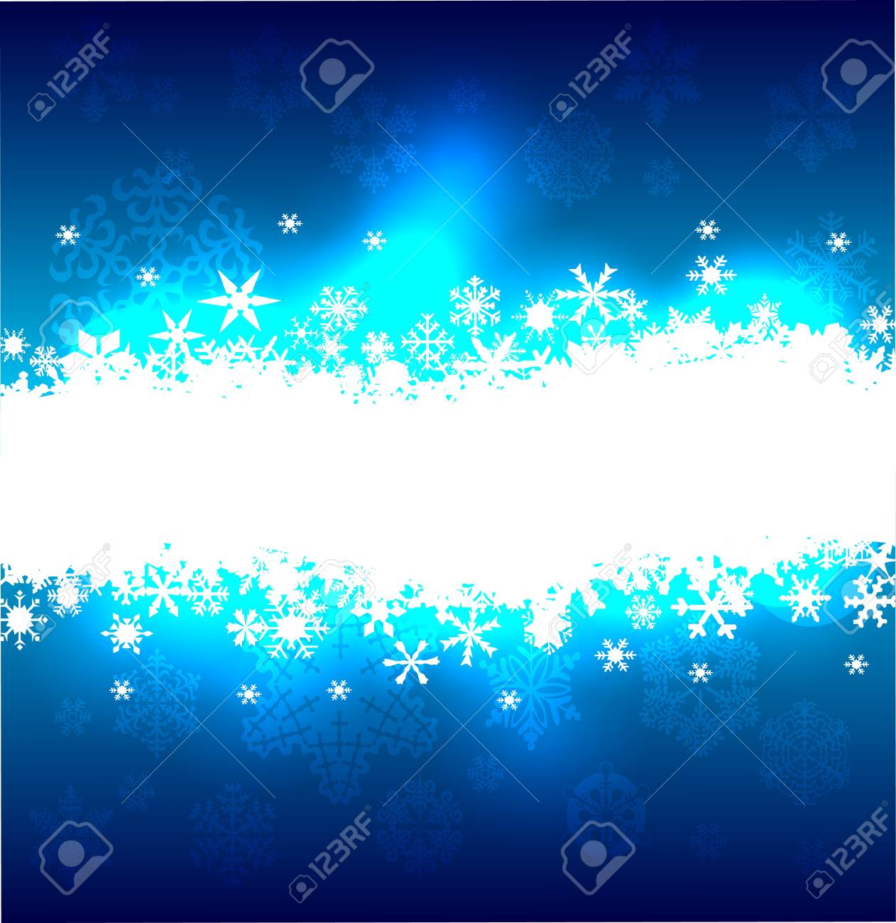 Chirstmas Background Royalty Cliparts Vectors And Stock 1262x1300