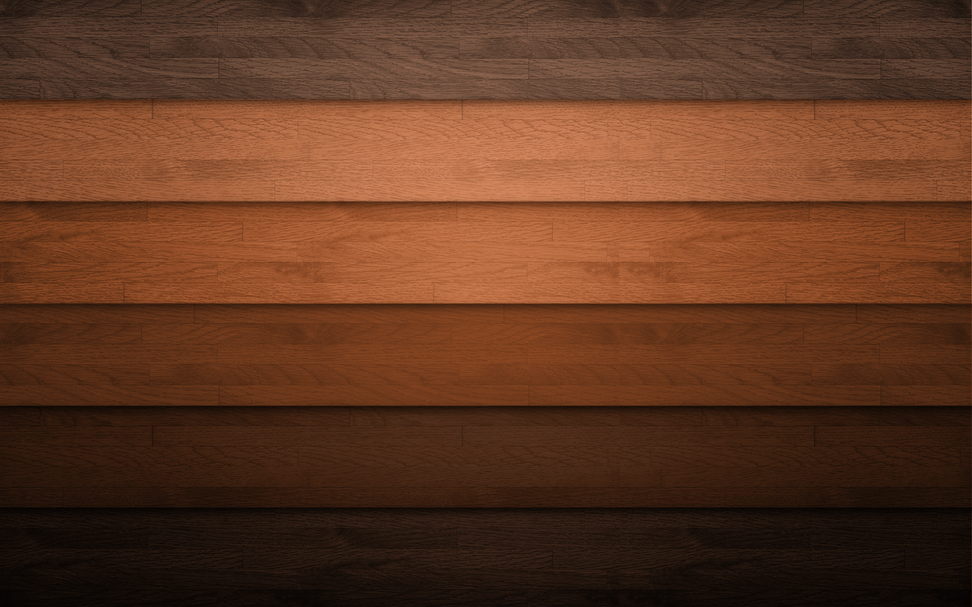 Wood Plank wallpaper 226156 1920x1200