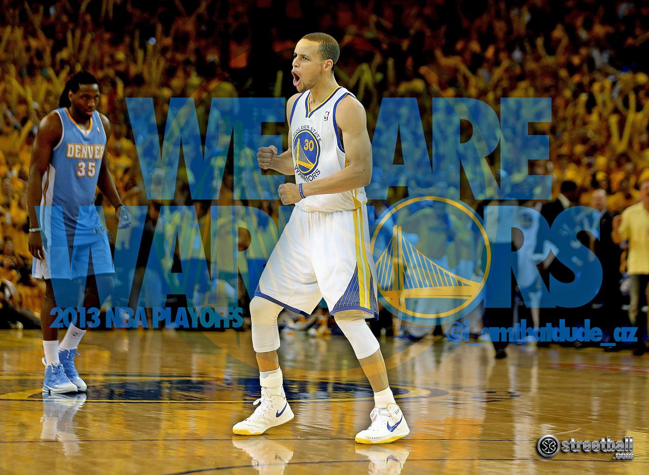 FunMozar Stephen Curry Warriors Wallpaper 1280x937