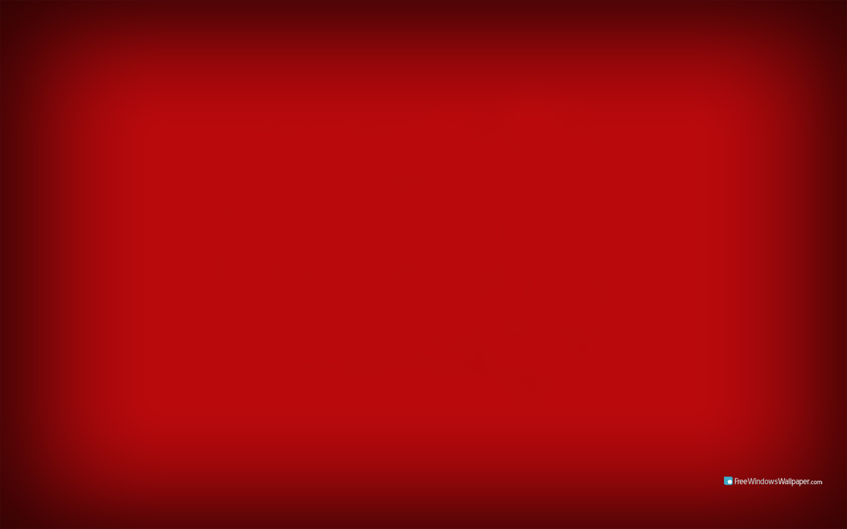 Red Wallpaper Images