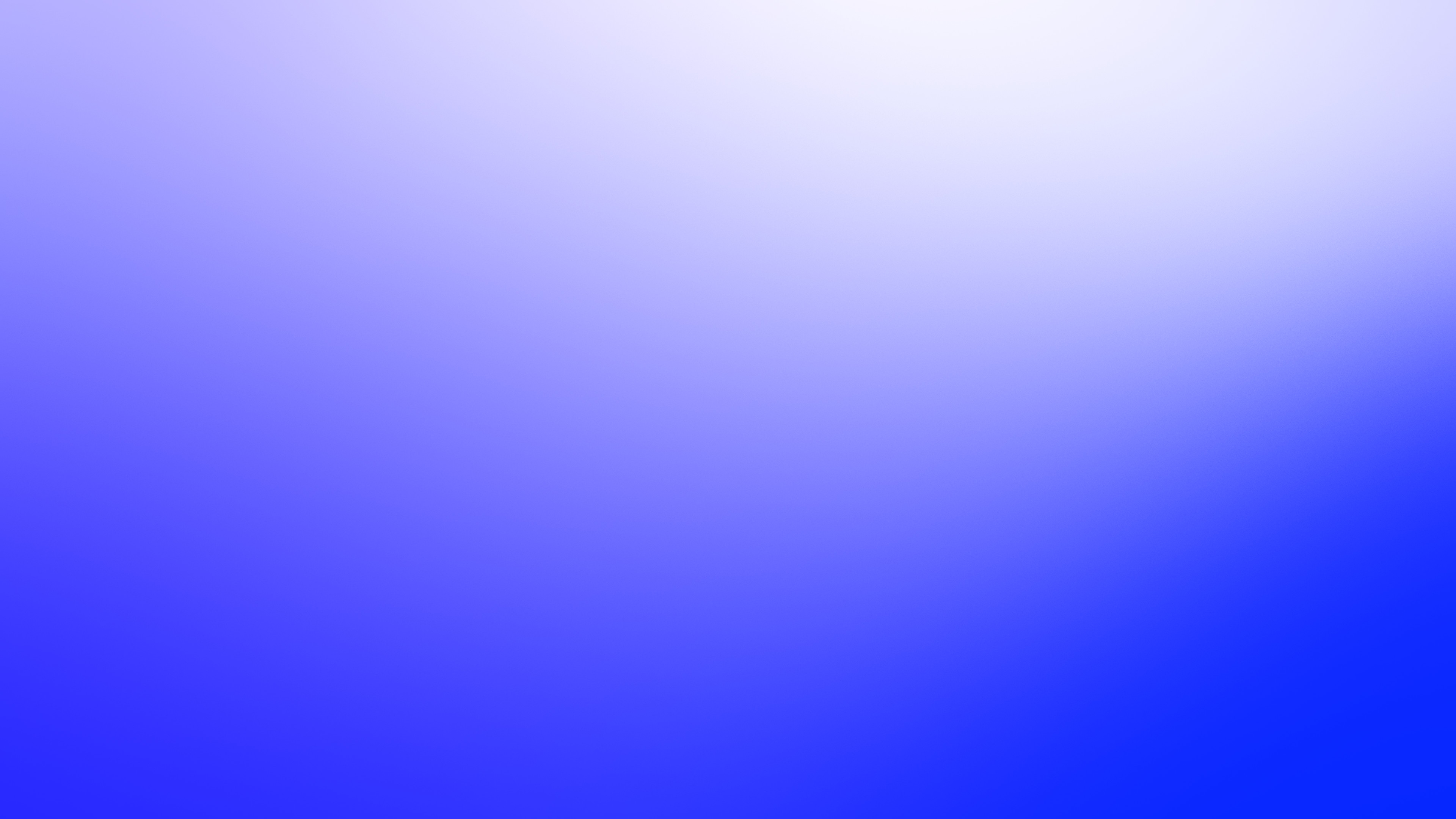 Wallpaper 4k Blue Blur Color 4k 4k wallpapers blue wallpapers
