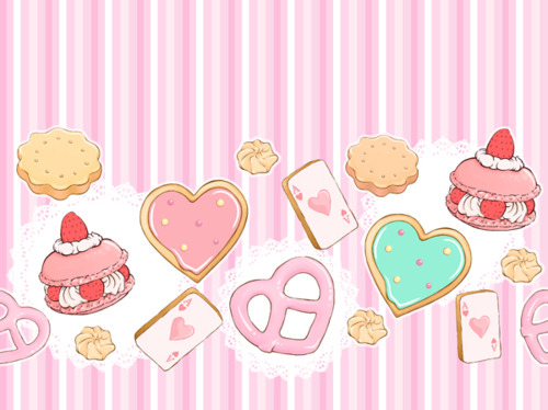 Cute Pastel Backgrounds Tumblr 500x374
