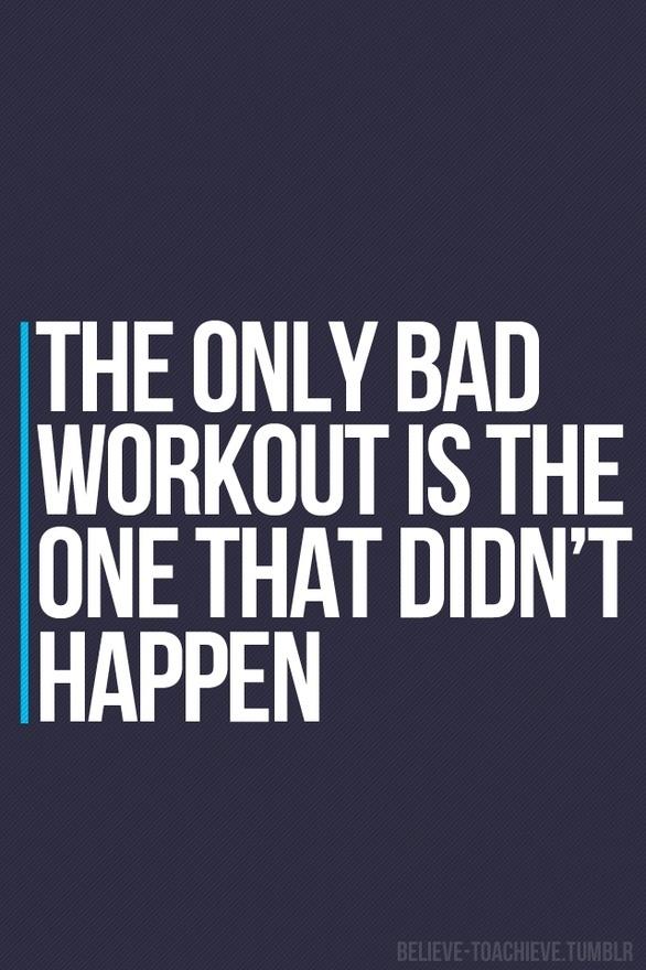 motivational iphone wallpapers Fitness Pinterest 586x880