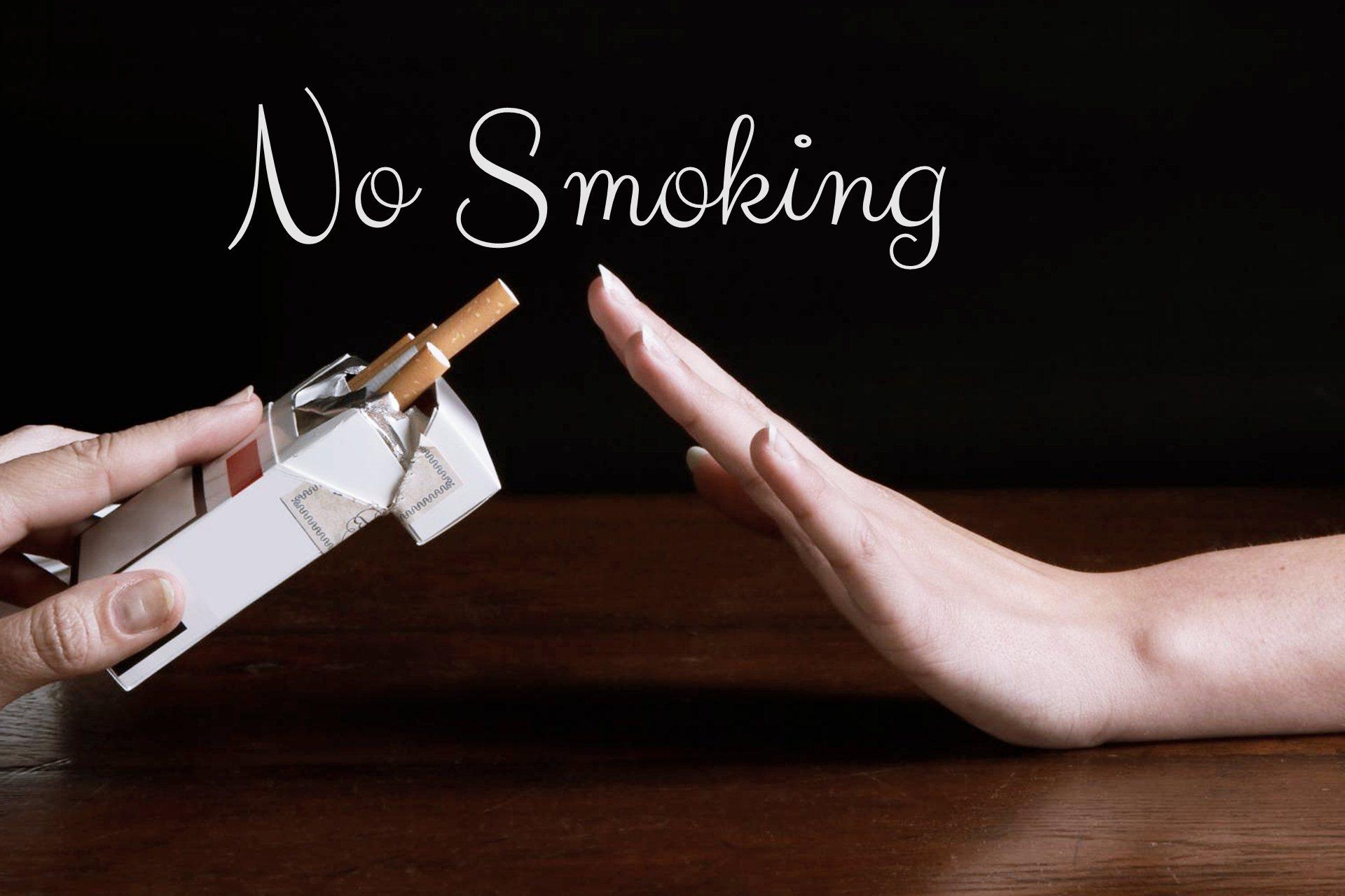 CSC promotes a tobacco free bureaucracy 1920x1280