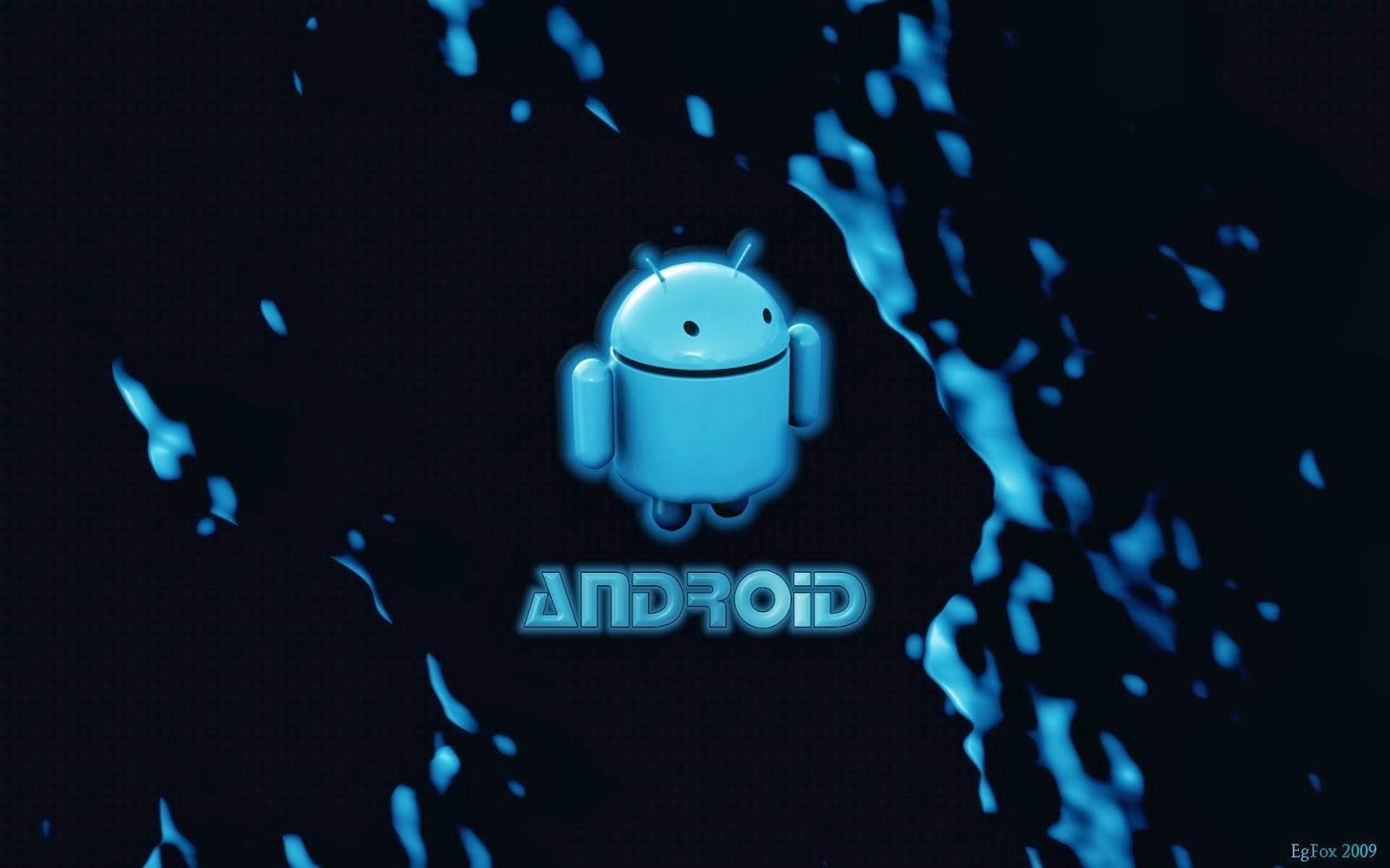 45 Android Animated Wallpaper On Wallpapersafari