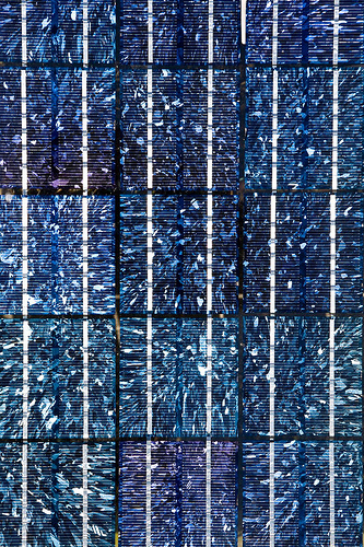 Solar Panel mobile wallpaper Flickr   Photo Sharing 333x500